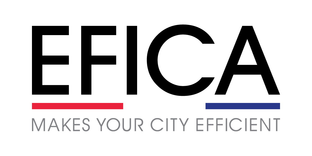 EFICA Solutions