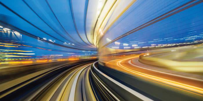 feature_envision_2050_transportation_main