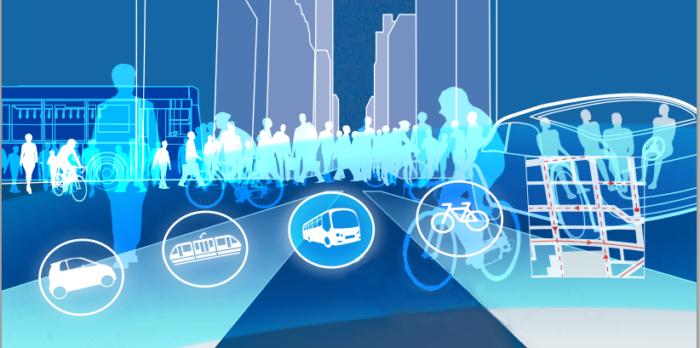 Smart-City-Transportation-01